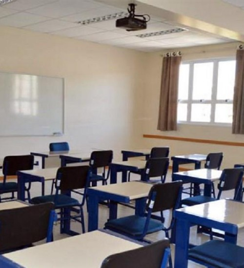 Governo do RS decidirá até sexta-feira (15) como ocorrerá o retorno às escolas.