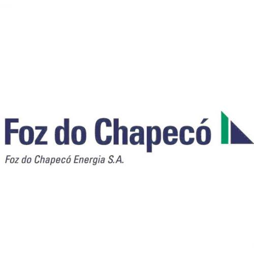 Itatiba do Sul tem projetos selecionados pela empresa Fóz do Chapecó Energia.