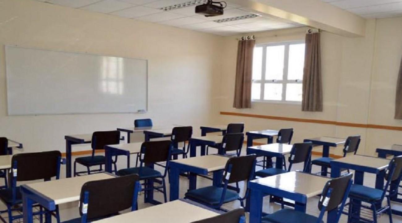 Governo do RS propõe retomada das aulas presenciais a partir de 31 de agosto.