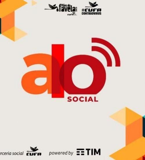 CUFA realiza cadastros para maior projeto de conectividade social.