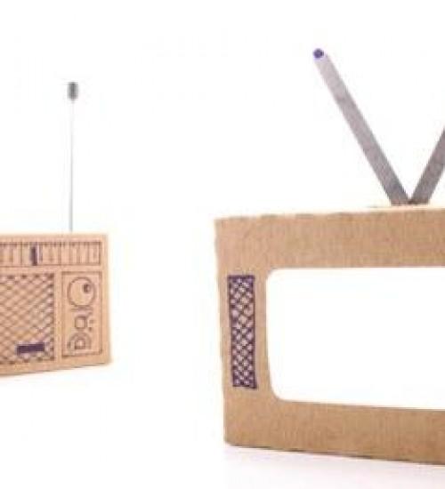 Exibição de programas com alusão ou crítica a candidatos em rádio e TV está proibida até 29 de novembro.