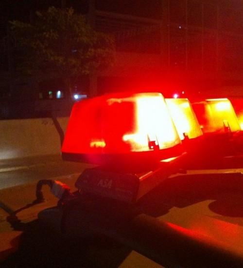 Números da criminalidade indicam queda de homicídios e roubos de veículos no RS.