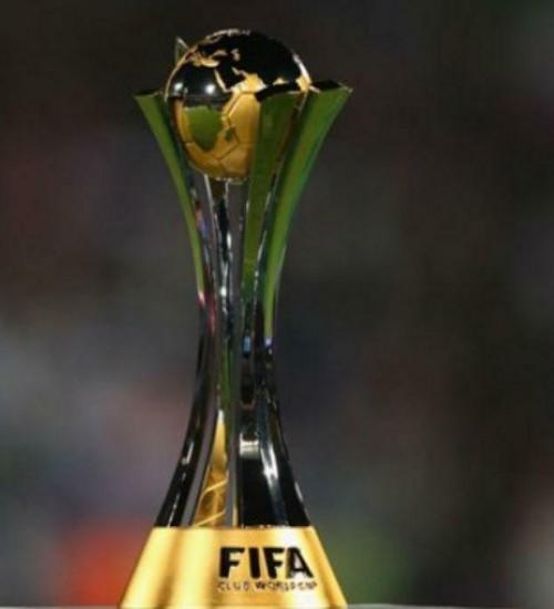 Mundial de Clubes da Fifa será realizado no Catar em fevereiro.