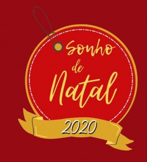 Itatiba do Sul divulga programação de natal.