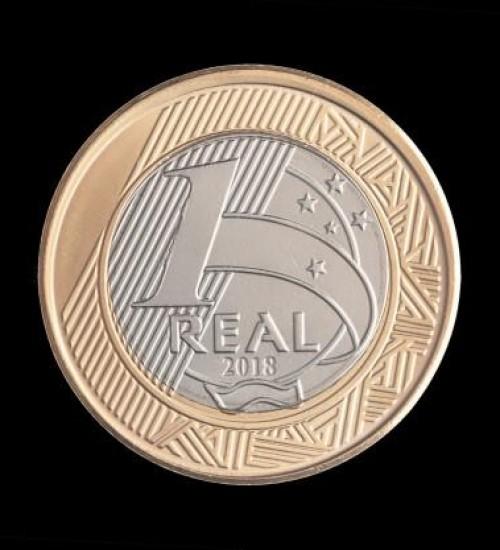 Menino é socorrido após engolir moeda de 1 real em Chapecó (SC).