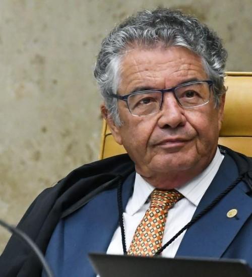 Mello nega pedido de Bolsonaro para aliviar medidas no RS, BA e DF.