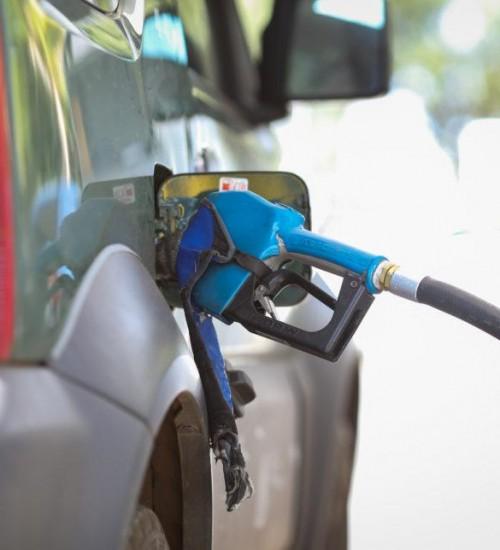 Petrobras aumenta preços dos combustíveis.