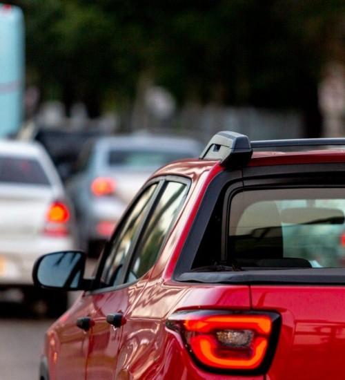 IPVA de veículos com placa de final 9 deve ser quitado até sexta-feira (23), no RS.