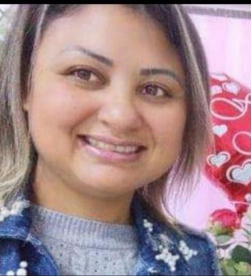 Suspeito de assassinar cabeleireira em Paial (SC) é preso pela polícia.