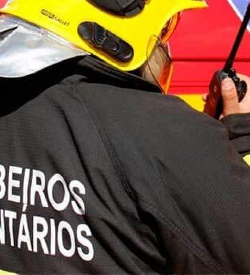 Projeto de lei que reconhece oficialmente as corporações de Bombeiros Voluntários no estado é aprovado.