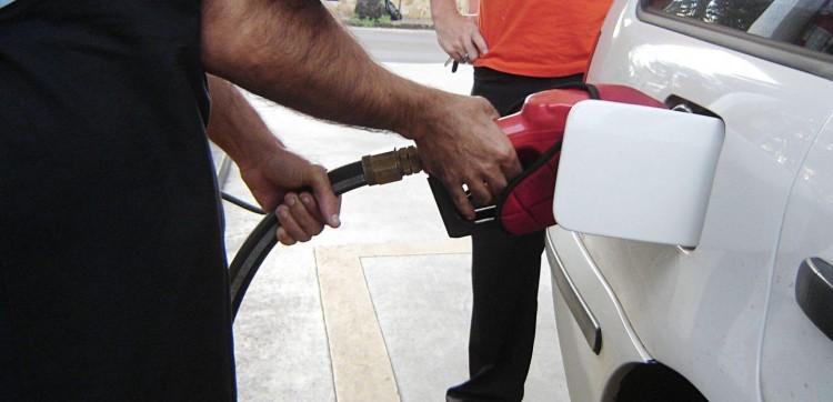 Congresso pode votar mudança do ICMS sobre combustíveis nesta semana.