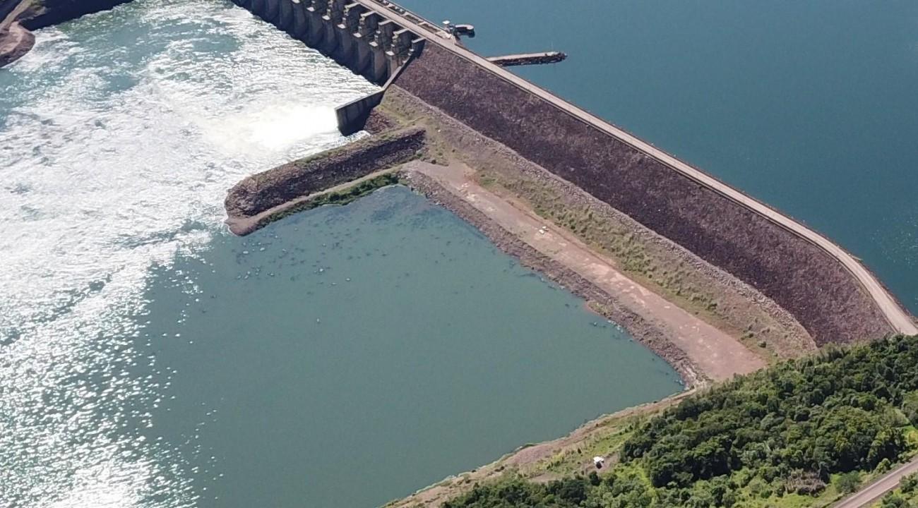 Foz do Chapecó Energia vai repassar R$ 500 mil para pescadores do RS.