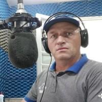 Carlos Zucchi